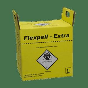 Coletor-Perfuro-Cortante-20L-Flexpell