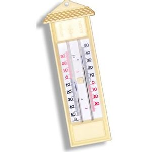 termometro_de_maxima_e_minima_analogico