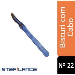 bisturi-com-cabo-sterilance-n22