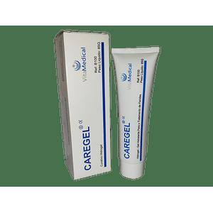 Caragel-Curativo-Hidrogel-85gr-B100-Vita-Medical