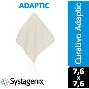 Curativo-Adaptic-Systagenix-76x76