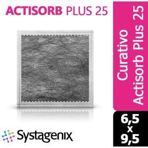Curativo-Actisorb-Plus-25-Systagenix-65x95