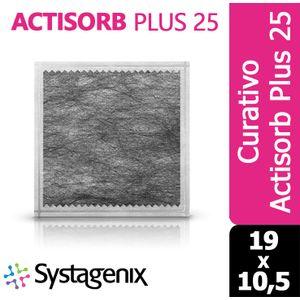 Curativo-Actisorb-Plus-25-Systagenix-19x105