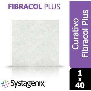 Curativo-Fibracol-Plus-Systagenix-1x40