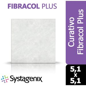 Curativo-Fibracol-Plus-Systagenix-51x51