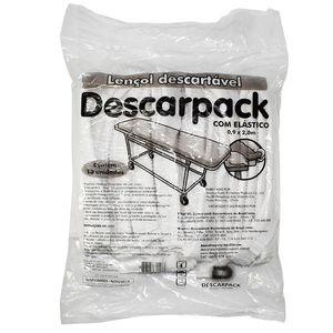 Lencol-Descartavel-Com-Elastico-Branco-20gr-200x90cm-Descarpack