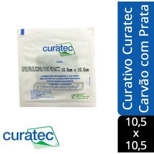 carvao-c-prata-105x105-hero