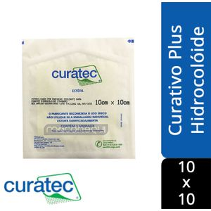 hidrocoloide-standard-10x10-hero