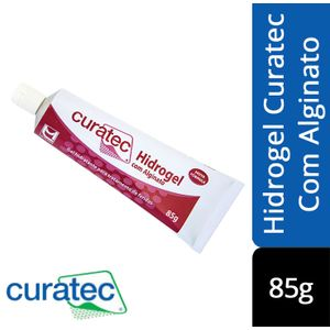 HIDROGEL-COM-ALGINATO-CURATEC-85g-hero