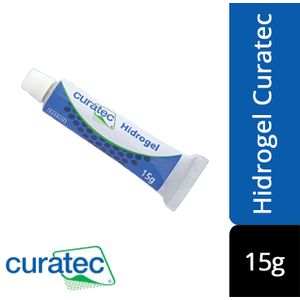 HIDROGEL-SEM-ALGINATO-CURATEC-15g-hero