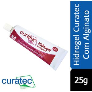 HIDROGEL-COM-ALGINATO-CURATEC-25g-hero
