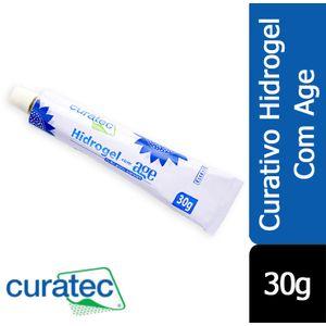 HIDROGEL-COM-AGE-CURATEC-30g-hero