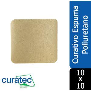Curativo-Espuma-Poliuretano-Curatec-10x10