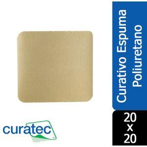 Curativo-Espuma-Poliuretano-Curatec-20x20