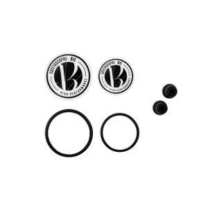 Kit-de-acessorios-Bicesteto-1-scaled