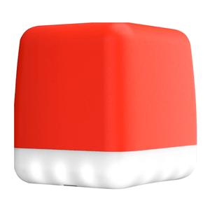 Simulador-CPR-Cube-MD-para-Treinamento-de-RCP