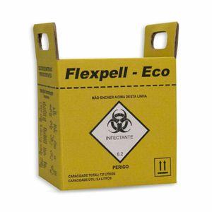 flexpell-coletor-material-perfurocortante-7-l