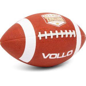 Bola-Futebol-Americano-Vollo-n7-VF003