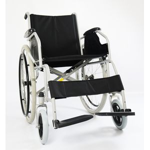 d100-dellamed-cadeira-de-rodas
