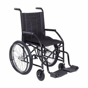 cadeira-de-rodas-recreio-infantil-cds