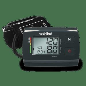 Techline-Monitor-de-Pressao-Braco-KD_738