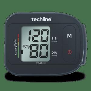 Techline-Monitor-de-Pressao-Pulso-KD_738
