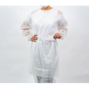 avental-manga-longa-elastico-tiras-descatee