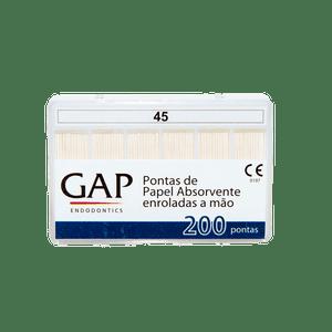 ponta-de-papel-absorvente-n-45-gap