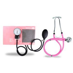 kit-esfigno-esteto-premium-rosa