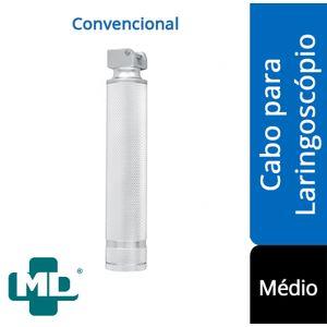 cabo-laringoscopio-md-convencional-medio