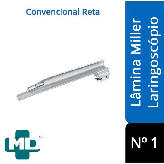 lamina-laringoscopio-md-convencional-reta-n1