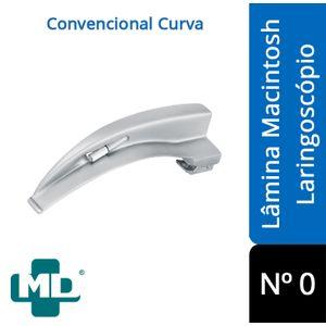 lamina-laringoscopio-md-convencional-n0