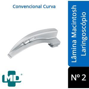 lamina-laringoscopio-md-convencional-n2