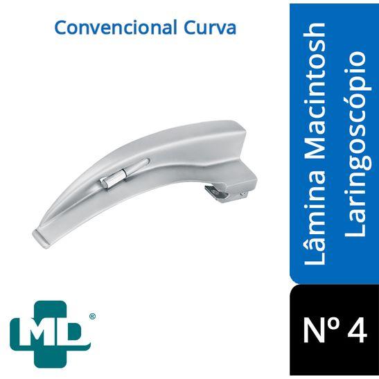 lamina-laringoscopio-md-convencional-n4