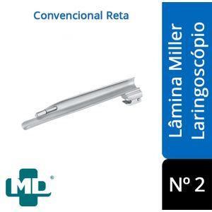 lamina-laringoscopio-md-convencional-reta-n2