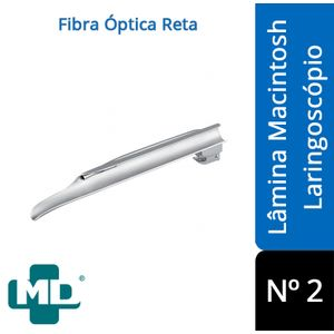 lamina-laringoscopio-md-fibra-optica-reta-n2