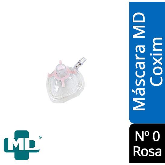 Mascara-Coxim-Inflavel-MD-0-rosa
