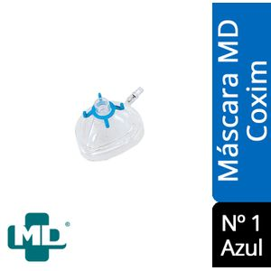 Mascara-Coxim-Inflavel-MD-1-azul
