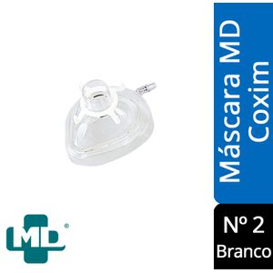 Mascara-Coxim-Inflavel-MD-2-branco