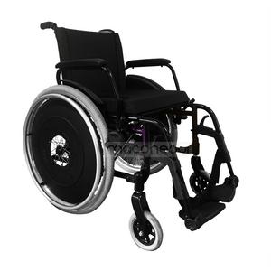 violeta-vt---aberta-logo