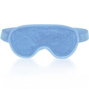 r3-a_m_scara_facial_em_gel_azul-acte