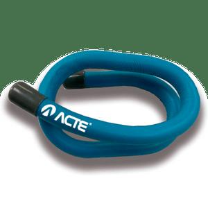 t281_peso-flexivel-700gr-acte