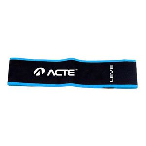 RESISTENCE-BAND-LEVE-T267-ACTE