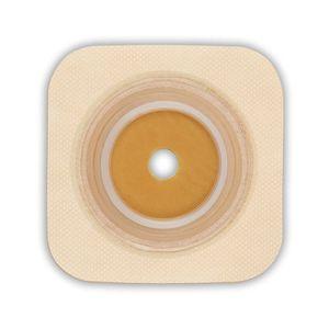PLACA-SUR-FIT-PLUS-STOMAHESIVE-401610-CONVATEC