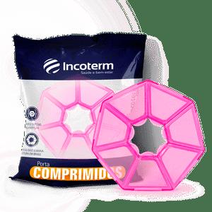 porta-comprimidos-incoterm-trans-rosa