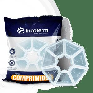 porta-comprimidos-incoterm-translucido