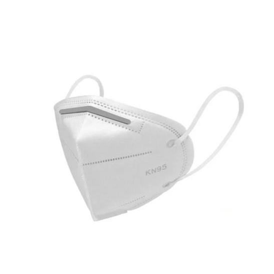 Mascara-N95-Supermedy