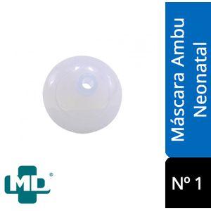 mascara-silicone-ambu-md-neonatal-n1