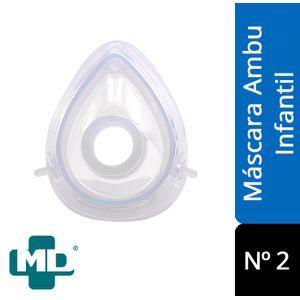 mascara-silicone-ambu-md-pediatrico-n2