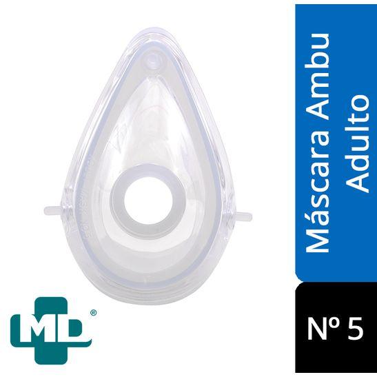 mascara-silicone-ambu-md-adulto-n5